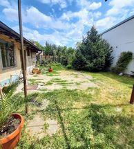 teren in Barbu Vacarescu de vânzare Bucuresti