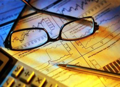 Indicele Darian: Preţul apartamentelor vechi a scăzut cu doar 2,5%, în 2012