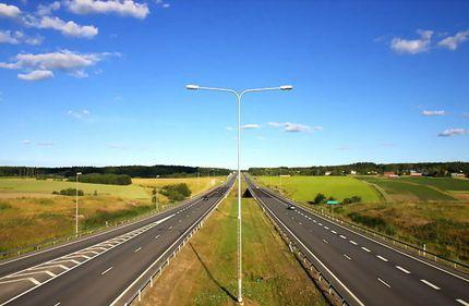Bulgaria caută investitori pentru a construi o autostradă între România şi Turcia