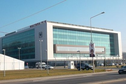 Willbrook a vândut un teren în Floreasca cu 1,5 mil. €