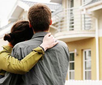 Regretul de după achiziţia locuinţei: sindromul clientului grăbit