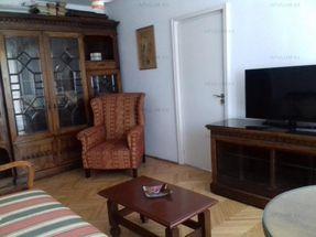 apartament in Drumul Taberei de vânzare Bucuresti