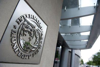 Miniştrii europeni solicită majorarea resurselor FMI
