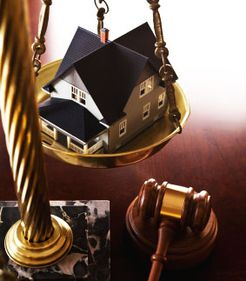 Legislaţia, în prag de schimbare. Un nou Guvern ar putea susţine legea falimentului personal?