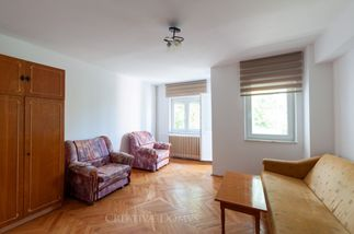 apartament in Lujerului de închiriat Bucuresti