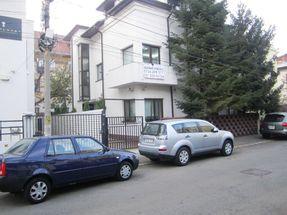 vila in Unirii de vânzare Bucuresti