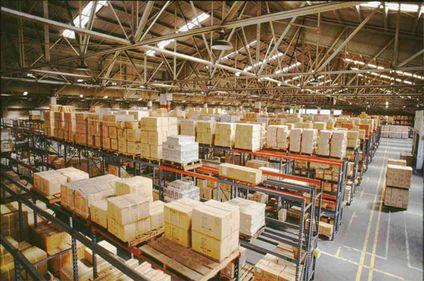 Plasamentele în spaţii industriale, noile obligaţiuni ale investitorilor europeni