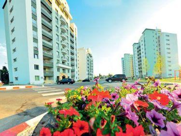 Factorii care au influentat piata de locuinte in 2011: Prima casa si buyback-ul imobiliar
