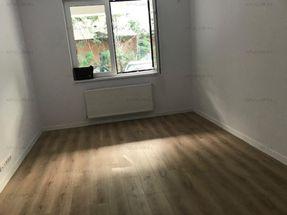 apartament in Drumul Taberei de închiriat Bucuresti