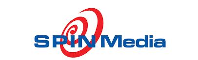 Lansarea pe piață a unui nou canal de publicitate exclusiv oferit de SPIN MEDIA!
