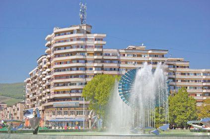 Piaţa imobiliară din Alba Iulia sub lupă