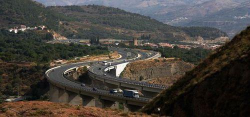 Centura Comarnic: un proiect declarat eșuat înainte să înceapă