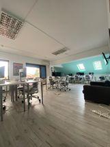 birou  in 1 Mai de vânzare Bucuresti