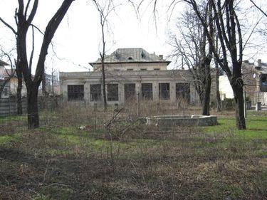 Ministerul Culturii a facut nominalizarile pentru noii membri ai Comisiei Nationale a Monumentelor Istorice. Vezi cine va decide soarta patrimoniului construit din Romania