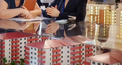 Primul târg imobiliar al toamnei: Project Expo, în Piața Victoriei