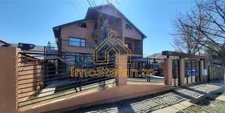casa in Eforie Nord de vânzare Constanta