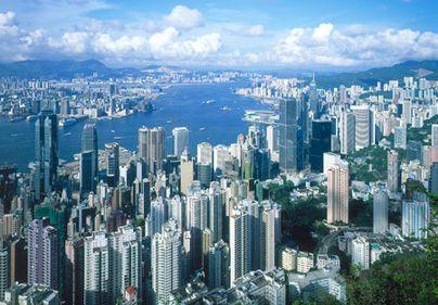Hong Kong încearcă să controleze speculaţiile imobiliare, prin măsuri considerate discriminatorii