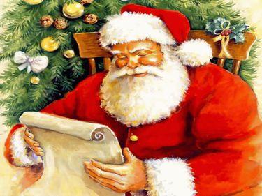 Top 10 – Detalii necunoscute despre Crăciun