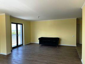 apartament in Sisesti de vânzare Bucuresti