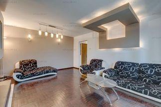 apartament in Piata Victoriei de vânzare Bucuresti