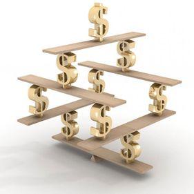 Un buget stabil într-o perioadă instabilă: posibil, dar cu eforturi