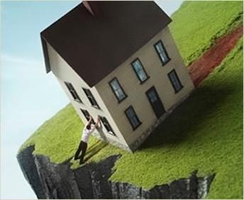 Datornicii Prima Casă, ajutați de stat să își păstreze locuințele - un nou proiect de lege