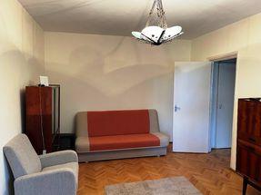 apartament in Domenii de închiriat Bucuresti