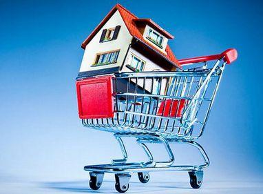 Război al preţurilor şi concurs de frumuseţe: clienţii caută locuinţe ieftine, care arată perfect