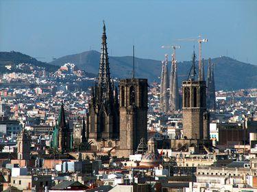 Taxele de vânzare pentru locuinţele noi vor fi înjumătăţite în Spania