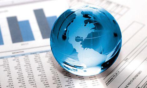 Banca Mondială: economia României va crește între 2018 și 2020