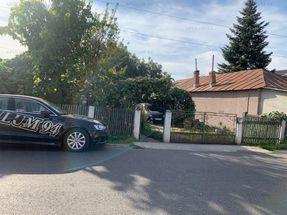 casa in Clinceni de vânzare Ilfov