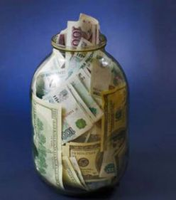 Tertipuri pentru a atrage clienții către bănci: depozitele convertibile