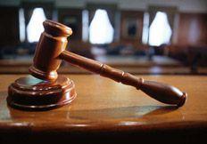 Trei firme din portofoliul gigantului imobiliar Avrig 35 sunt in insolventa