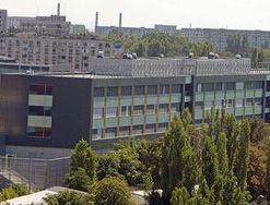 Lanţul de farmacii Dona îşi mută sediul în Sun Offices