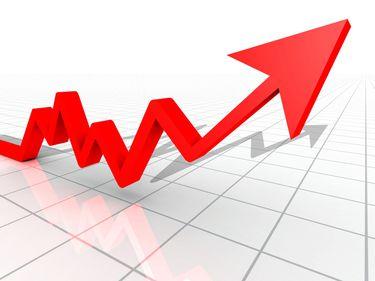 România, cea mai ridicată inflaţie anuală din Uniunea Europeană şi în iunie