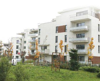 Dragoteanu, Euroest: Locația a devenit criteriul principal de evaluare a unui imobil
