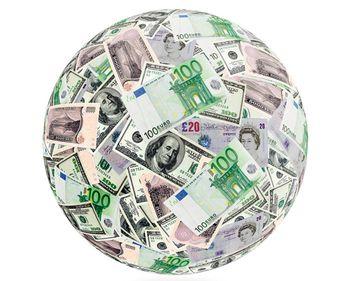 2012, cel mai slab an de la debutul crizei pentru milionarii Europei. Află ce i-a pus la pământ