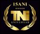 Organizatorii TNI lanseaza prima aplicatie de mobil dedicata unui eveniment imobiliar