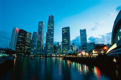 Segmentul office: în continuare, unul dintre cele mai dinamice de pe piața imobiliară locală