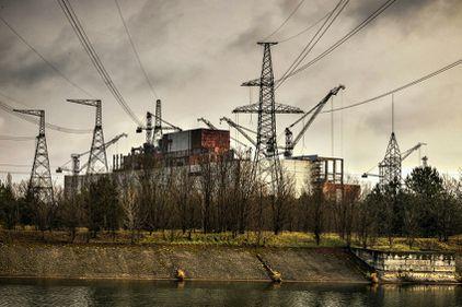 Decăderea industriei românești: colapsul economic nimicește județe întregi