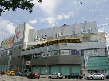 City Mall nu s-a vândut nici la 21 mil. €. Care e preţul corect?
