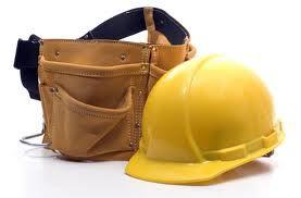 România va plasa peste 20 mld dolari în sectorul construcţiilor până în 2021