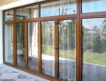 Facturi mai mici cu 900 lei anual, doar prin modernizarea ferestrelor