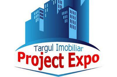 A început Project Expo, târgul clienţilor cu buget de criză