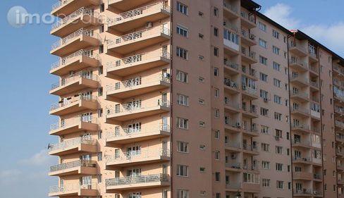 Prefectul de Ilfov: Confort City nu are autorizaţie de la pompieri. ISU suţine că nu era nevoie de o astfel de autorizaţie