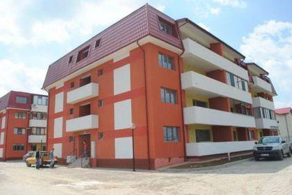 Topul ansamblurilor cu cele mai multe apartamente finalizate