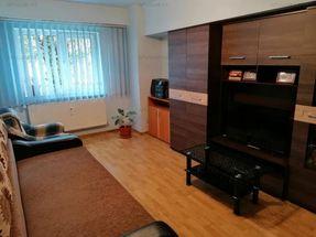 apartament in Vacaresti de vânzare Bucuresti