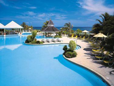 Revelion în Seychelles de la 77 Euro/pers./noapte