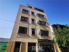 apartament in Floreasca de vânzare Bucuresti