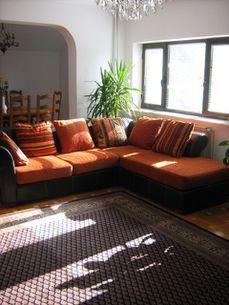 Apartament 3 camere 130 mp